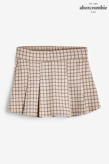 Grey/White Skechers® Go Walk 3 Insight