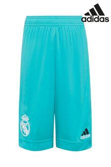 Glass Fruit Dispenser 4.8 Litre