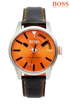 Hugo Boss Tokyo Watch