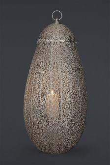 XL Oriana Lantern