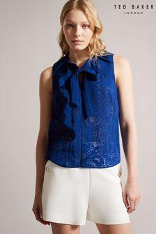 Black Nike Gym Flex TR 5 Training