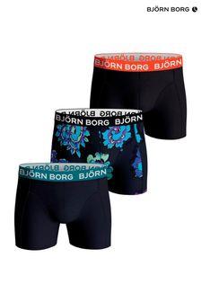 Premium Loafers