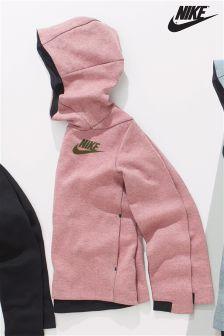 Nike Sportswear Tech Fleece Hoody