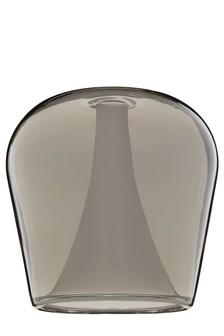 Cooper Wide Spare Shade