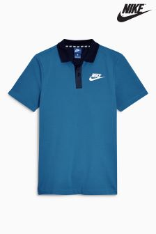 Nike Advance 15 Polo