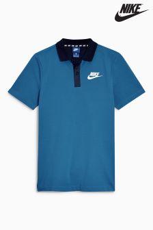 Nike Advance 15 Polo