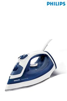 Philips Powerlife Plus Steam Iron