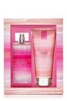 Paradise Gift 100ml