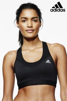 adidas Gym Techfit Bra