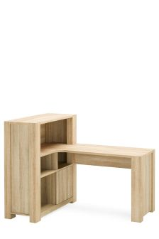 Madsen Desk
