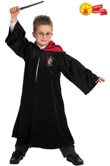 Rubies Harry Potter Fancy Dress Costume