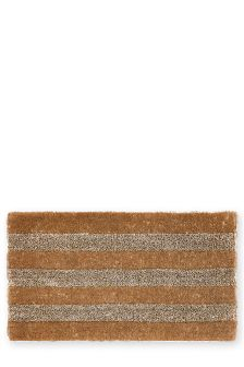 Buy Doormats Rugs Runners Amp Doormats From The Next Uk