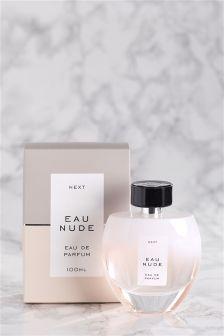 Eau Nude 100ml Eau De Parfum
