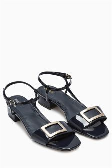 Dolly Sandals
