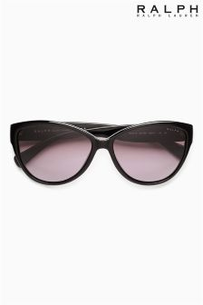 Ralph By Ralph Lauren Polarised Sunglasses