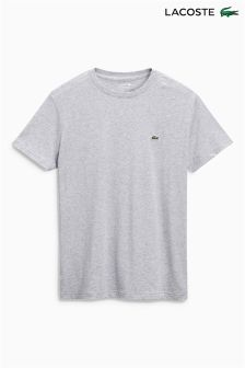 Lacoste® Classic T-Shirt
