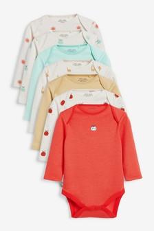 Premium Linen Blend Jacket