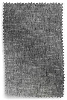 Boucle Weave Dark Grey