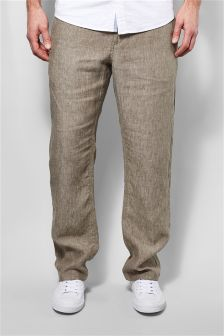 results for mens next linen trousers Save mens next linen trousers to get e-mail alerts and updates on your eBay Feed. Unfollow mens next linen trousers to stop getting updates on your eBay feed.