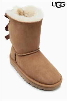 Ugg® Bailey Bow Boot
