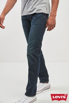 Levi's® 511™ Slim Fit Jean In Rock Cod Wash