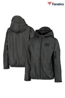 Leather Back Strap Sandal