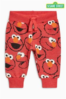 Elmo Joggers (3mths-6yrs)