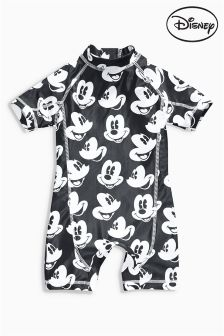 Mickey Mouse™ Surf Suit (3mths-6yrs)