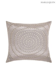 Harlequin Motion Cushion