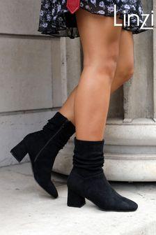 Nike Gym Flex Adapt Trainer
