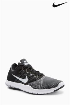 Nike Gym Flex Adapt Trainer