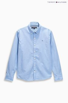 Tommy Hilfiger Oxford Shirt
