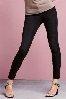 Super Skinny 360 Jeans