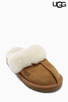Ugg® Chestnut Cosy Slipper