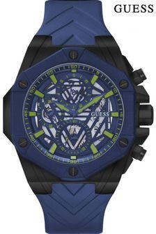 Chestnut Ugg® Cosy Slipper