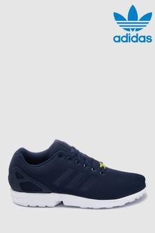 adidas zx 75 Off 64%