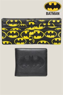Batman® Wallet