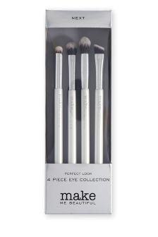 Make Me Beautiful Eye Brush Set