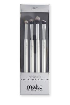Make Me Beautiful Eye Brush Set