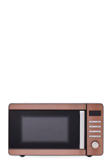 Microwaves Large Amp Small Microwave Ovens Amp Grills Next