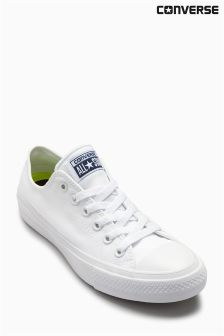 Converse Chuck All Star II