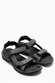a25401d17 flip flops mens cheap   OFF65% Discounted