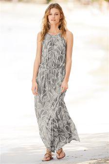 Next Maxi Dresses Summer - RP Dress
