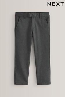 Skinny Trousers (3-16yrs)