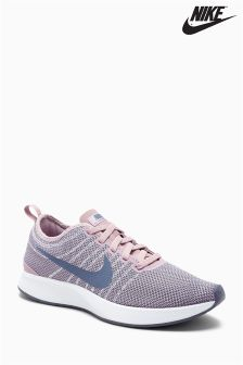 Nike Pink/Grey Dualtone