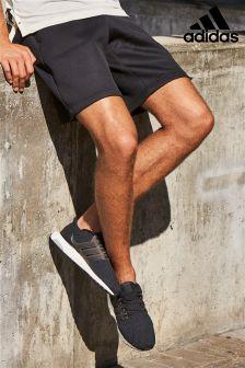 adidas Black Z.N.E Short