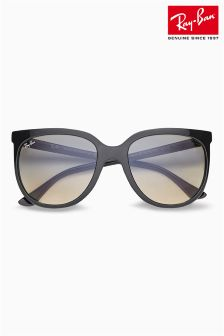 Ray-Ban® Black Cats 1000 Sunglasses