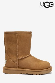 UGG® Classic Boot