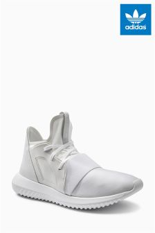 adidas Originals Tubular Defiant