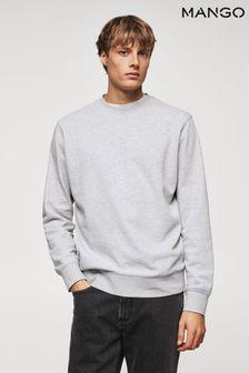 Ralph Lauren Polo Golf Blue Stripe Pique Polo